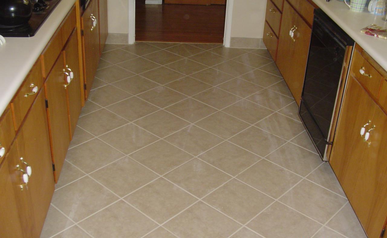 Broken tile repair san diego san diegos tile and grout cleaning broken tile repair san diego dailygadgetfo Choice Image