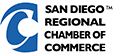 san diego chamber of commmerce