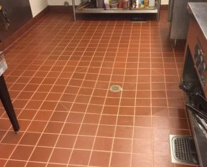 Grout & Tile Repair san diego