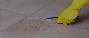 Groutsmith Tile & Grout Cleaning san diego