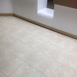 Grout Sealing Encinitas CA